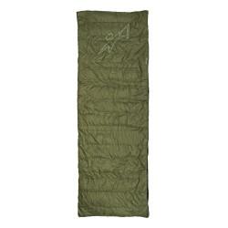 Warmpeace Quilt 300 - 220cm