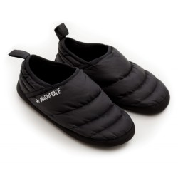 Warmpeace Down Slippers