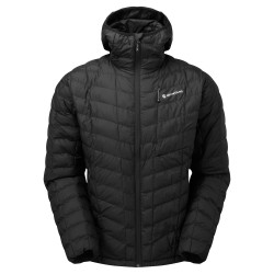 Montane Icarus Jacket - black