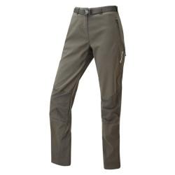 Montane Women's Terra Ridge Pants - Shadow