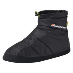 Montane Prism Bootie - black