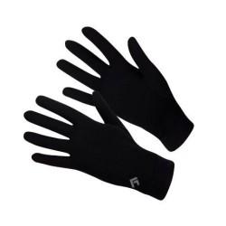 Direct Alpine Skin Gloves - Black