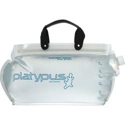 Platypus Platy Water Tank - Objem 4 l