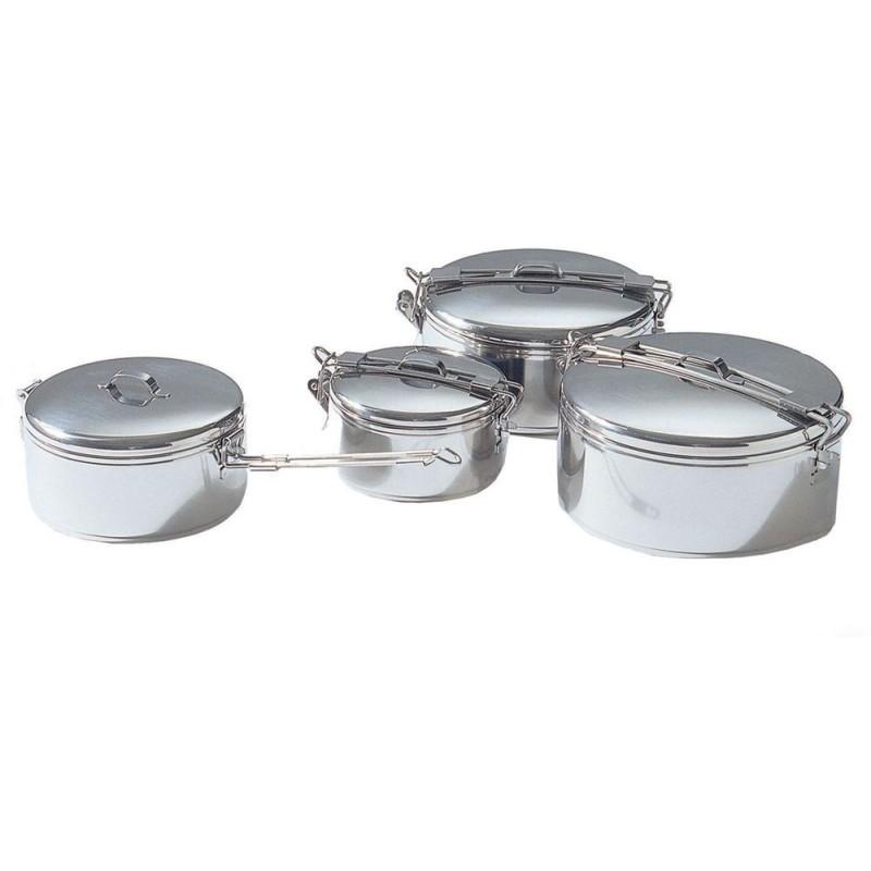 MSR Alpine StowAway Pots - 475 ml