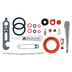 MSR Expedition Service Kits - Simmerlite