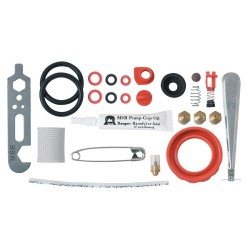 MSR Expedition Service Kits - Whisperlite