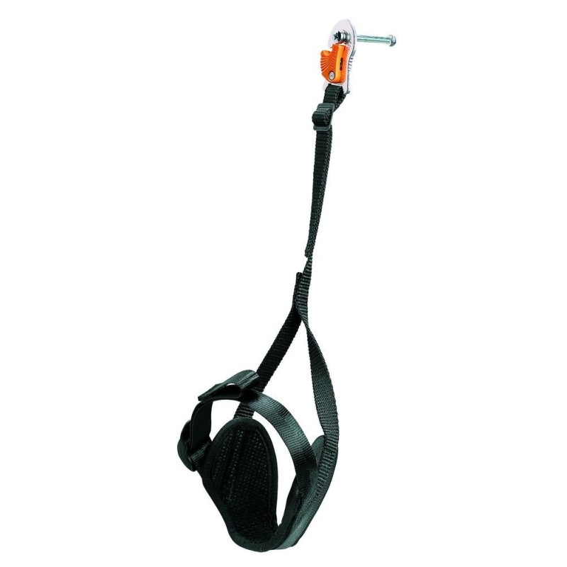 PETZL Clipper