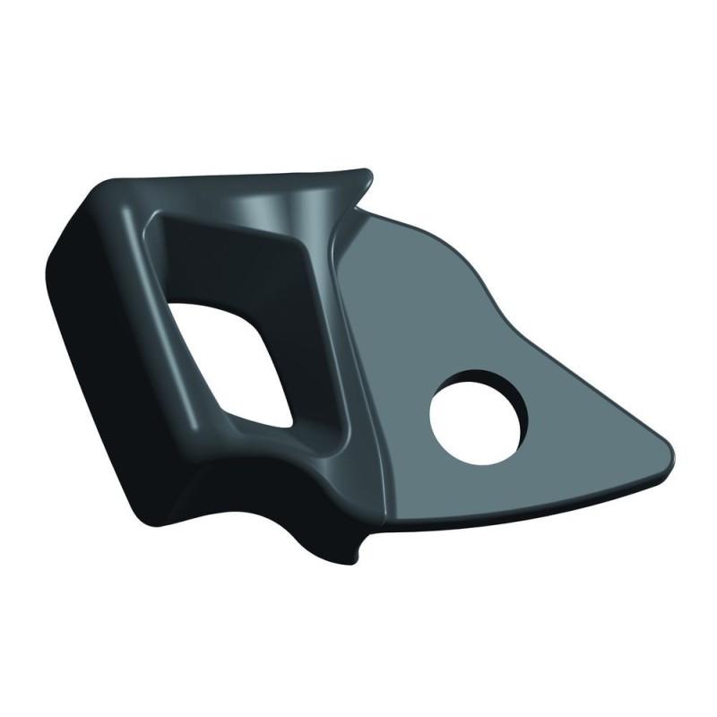 PETZL Hammer