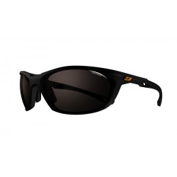 Julbo RACE 2.0 Polarized 3 - Matt black/black