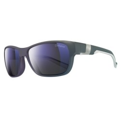 Julbo COAST Octopus - Mat blue / grey
