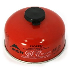 MSR IsoPro 110