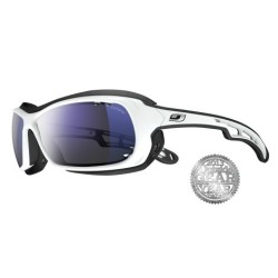 Julbo WAVE Octopus - White / black