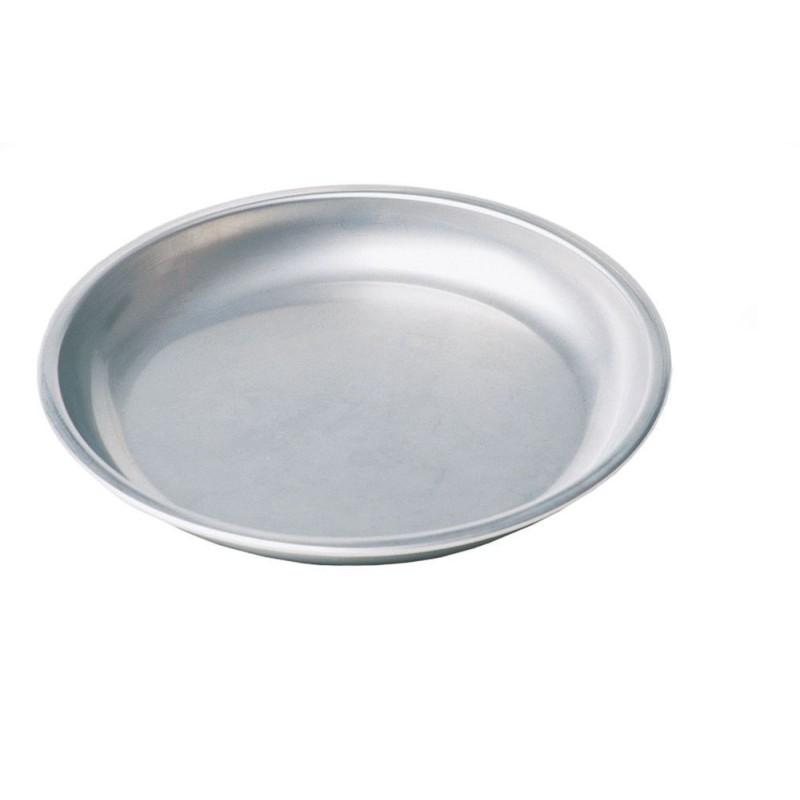 MSR Camp Plate