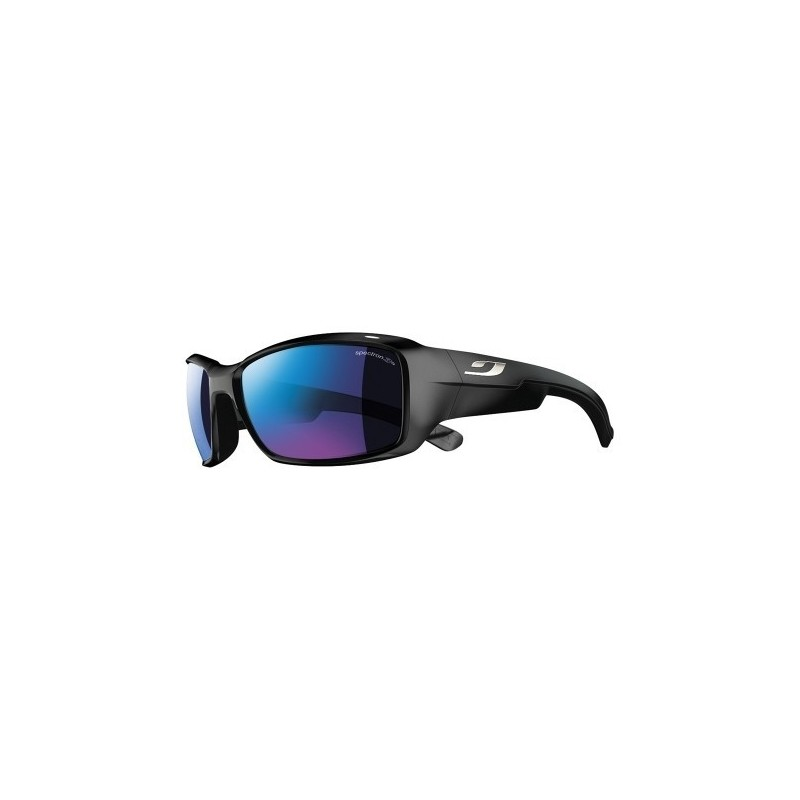 Julbo WHOOPS Spectron 3+ - Shiny black