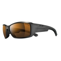 Julbo WHOOPS Cameleon - Satin black
