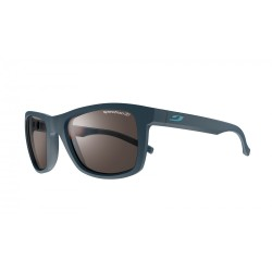 Julbo BEACH Spectron 3 - Matt blue