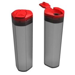 MSR Alpine Spice Shaker - Korenička