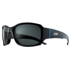 Julbo ALAGNA Polarized 3 - Black / blue