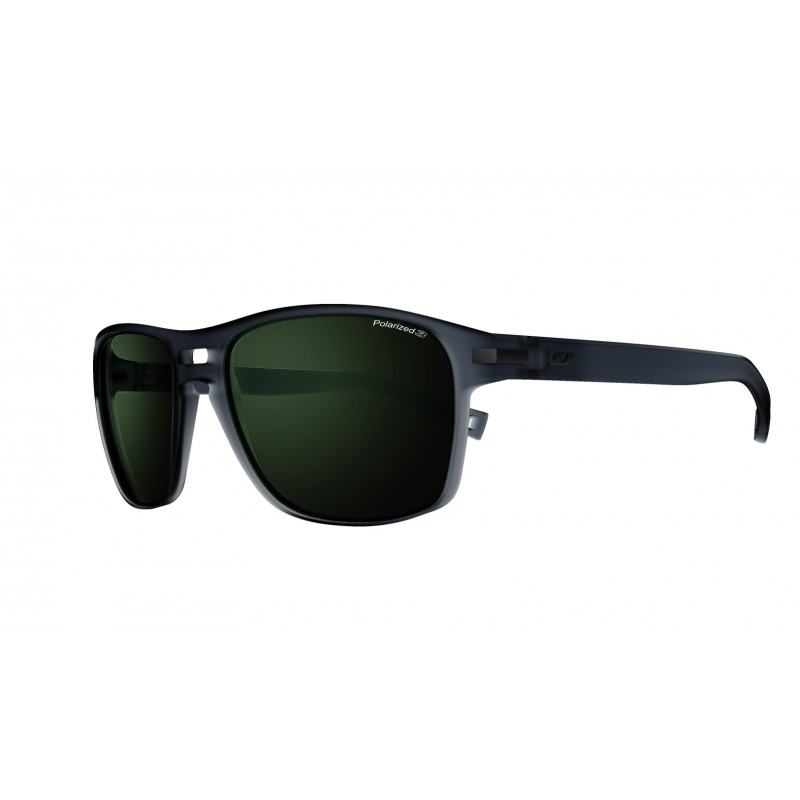 Julbo BERGEN Polarized 3 - Matt grey