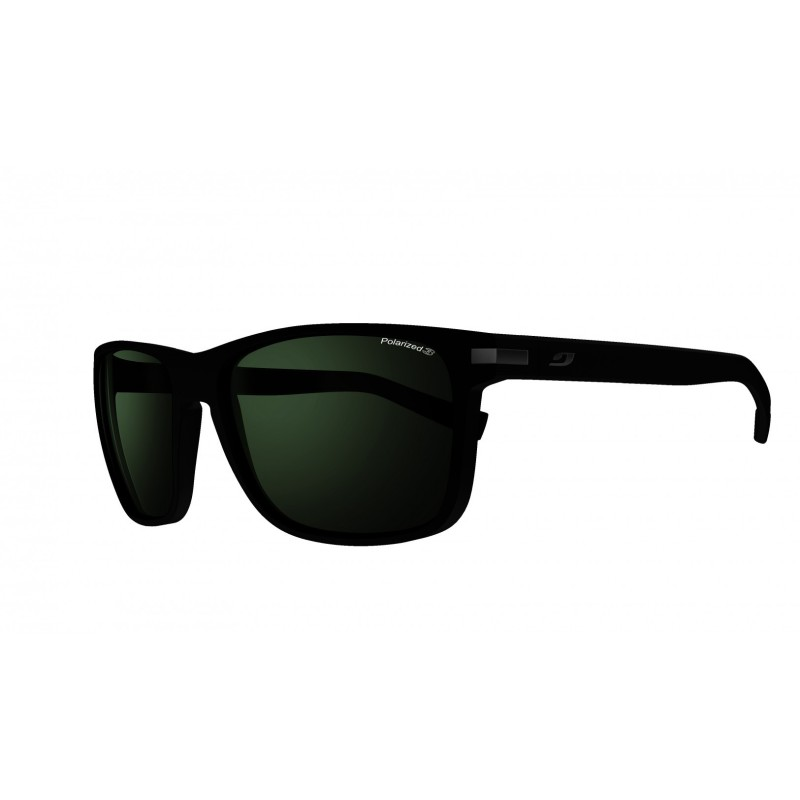 Julbo WELLINGTON Polarized 3 - Matt black