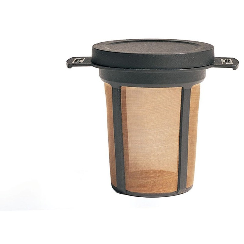 MSR MugMate Coffe/Tea Filter