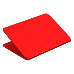 MSR Alpine Delux Cutting Board