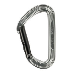 PETZL Spirit Straight