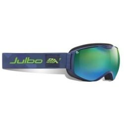 Julbo QUANTUM Spectron 3, Dark Blue/Green