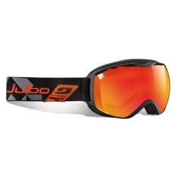 Julbo QUANTUM Spectron 3, Black/Orange