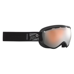 Julbo ATLAS Polarized 3, Black