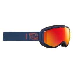 Julbo ATLAS Spectron 3, Dark Blue