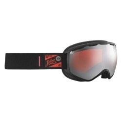 Julbo ATLAS Spectron 2, Black/Red