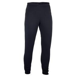 Warmpeace Fram Powerstretch nohavice čierne