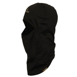 Warmpeace Balaclava Powerstretch