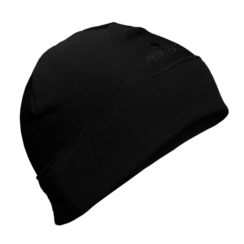 Warmpeace Powerstretch čiapka black