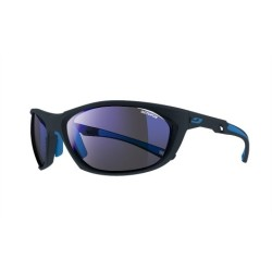 Julbo RACE 2.0 Octopus - DARK BLUE / BLUE C / BLUE