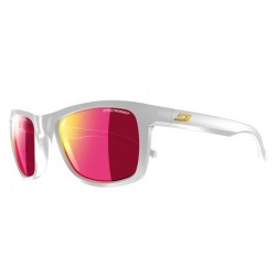 Julbo BEACH Spectron3CF - WHITE / GOLD