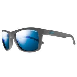 Julbo BEACH Polarized 3+ - GREY / BLUE