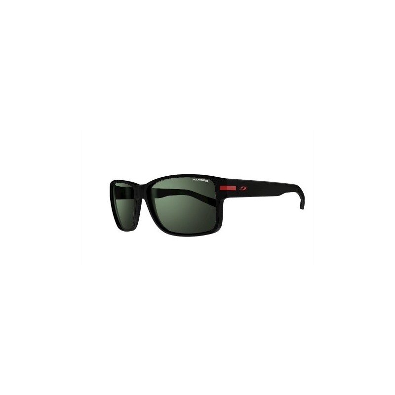 Julbo KOBE Polarized 3 - MATT BLACK