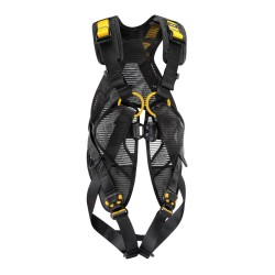 PETZL Newton Easyfit International