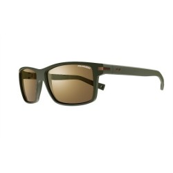Julbo SYRACUSE Polarized 3 - ARMY MAT