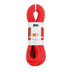 PETZL Arial 9,5 - 70 m