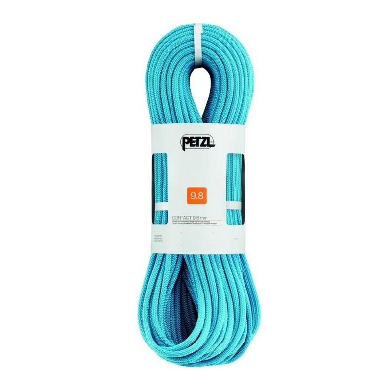 PETZL Contact 9,8 - 80 m