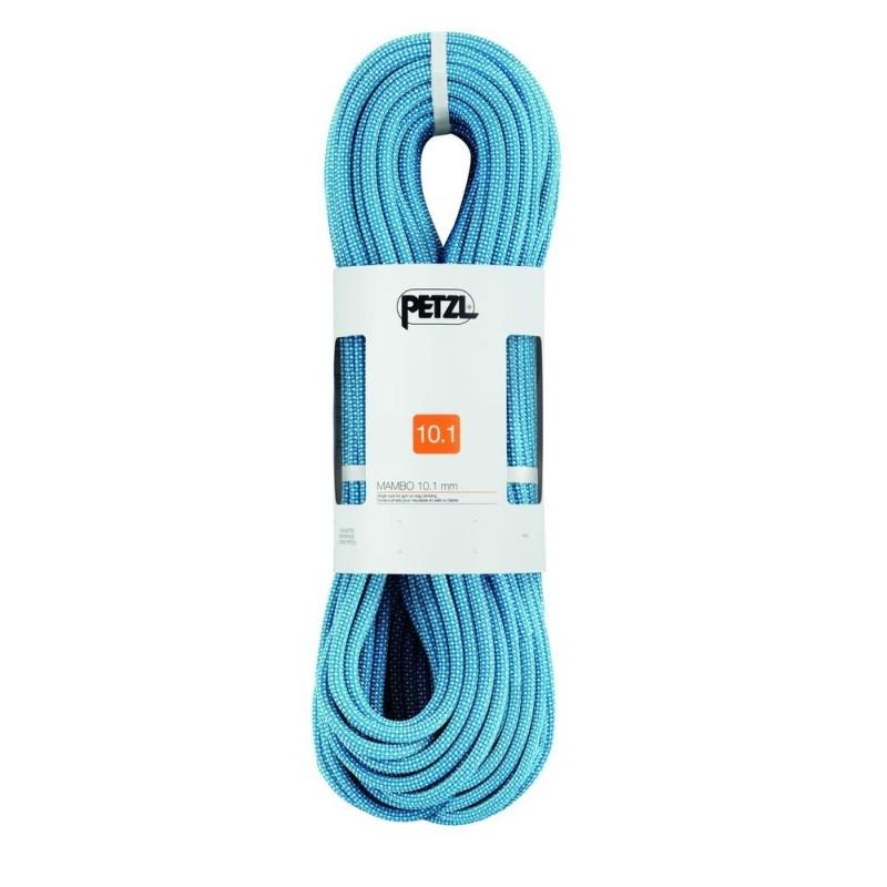 PETZL Mambo 10,1 - 70 m