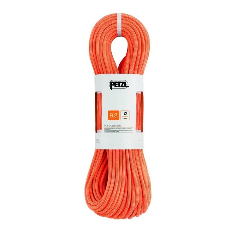 PETZL Volta 9,2 - 80 m