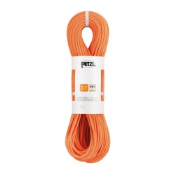 PETZL Paso Guide 7,7 - 50 m