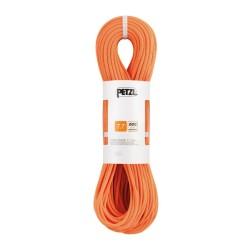 PETZL Paso Guide 7,7 - 70 m