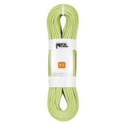 PETZL Tango 8,5 - 50 m
