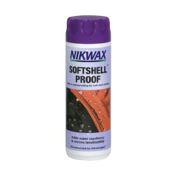 NIKWAX TX.Direct Spray-On 500ml