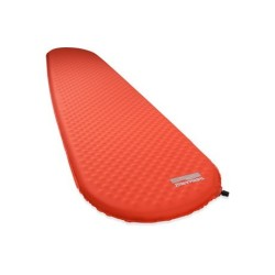 Thermarest ProLite Plus - regular
